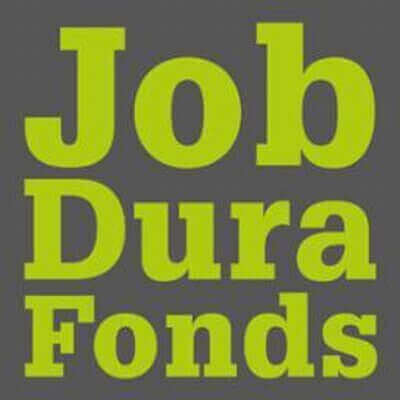 Stichting Job Dura Fonds