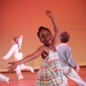 images/donaties/2014/jeugdtheater.png