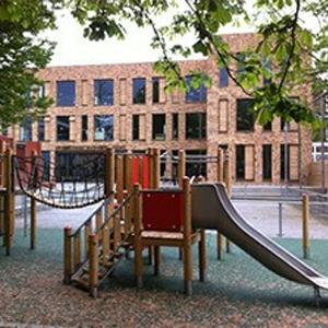 images/donaties/2014/schoolplein.png